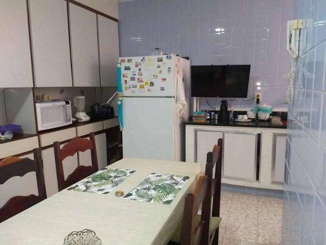 Apartamento à venda em Copacabana - Foto 16