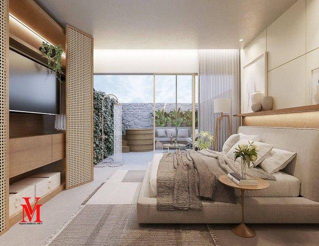 Apartamento com 1 dormitório à venda, 22 m² por R$ 239.900,00 - Bessa - João Pessoa/PB - Foto 16