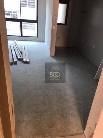 Apartamento à venda, 91 m² por R$ 690.000,00 - Balneário - Florianópolis/SC - Foto 14