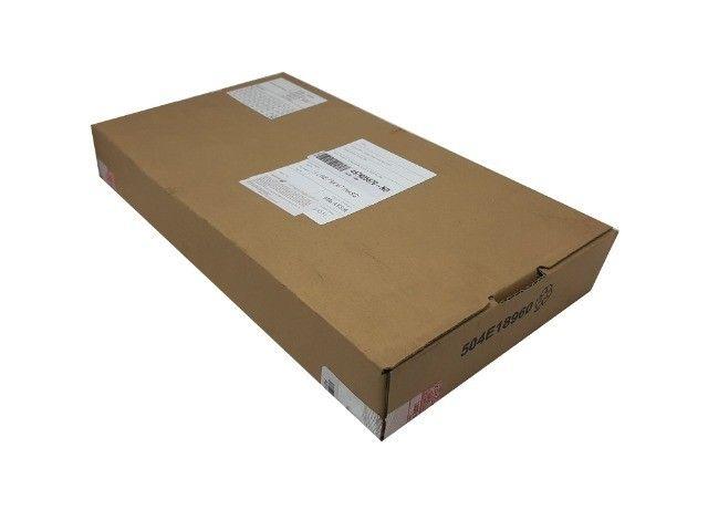 Fax Xerox 497K05670 Original Novo - Foto 2