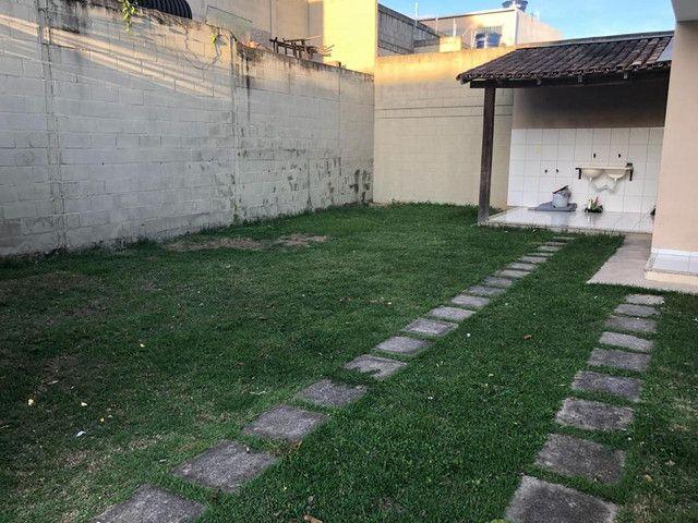 Linda Casa duplex com 2 quartos no Fonte Grande em Linhares - Foto 5