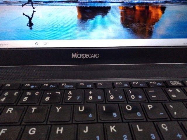 bAiXeI -  Note Book I5  8Gb  460 Hd - NÃO é HP Dell Lenovo Samsung Vaio Asus - Foto 2