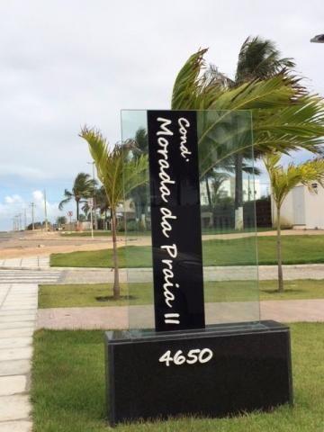Terreno Morada da Praia 2 - Aceita PERMUTA EM APARTAMENTO