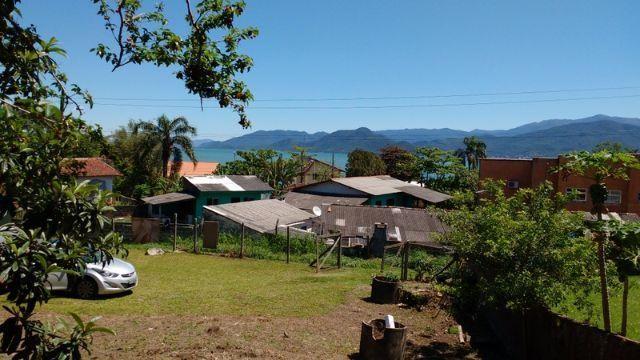 Barbada : Casa na Caiacanga, Ribeirão da Ilha, com 3 dormitórios, área de 650m² - Foto 5