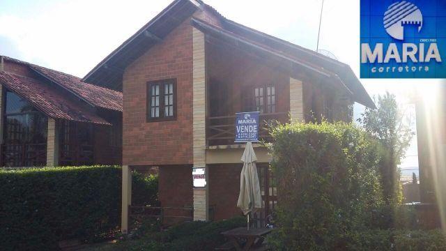 Casa de Condomínio em Gravatá-PE / 330 MIL Ref. 407
