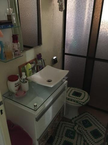 Apartamento Av Cerro azul de R$175.000 por R$129.000 - Foto 11