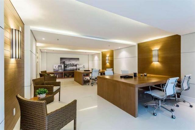 Apartamento Beira Mar Litoral Sul do RN / In Mare Bali Resort - Foto 11