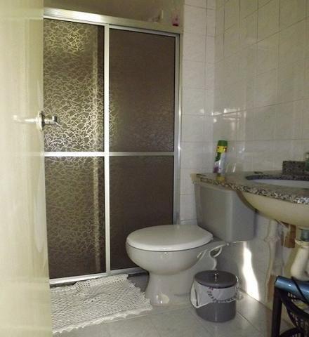Apto 03 dormitórios sendo 01 suíte no Bairro Alto - Foto 6