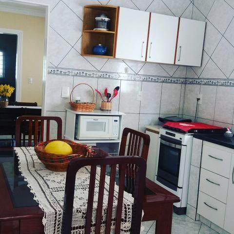Linda casa no Setor de Mansões de Sobradinho - Foto 10