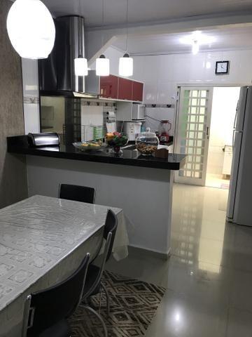 Casa de 3 qts em Sobradinho II, aceita apartamento. - Foto 3
