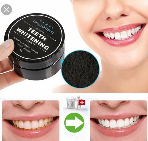 Clareamento Para O Dente Rapido Facil E Barato Beleza E Saude
