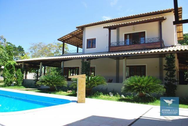 Casa, Camara, Eusébio-CE - Foto 7