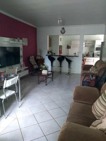 (AP1042) Apartamento no Centro, Sato Ângelo, RS - Foto 3
