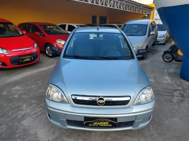 Gm - Chevrolet Corsa Hatch Maxx 1.4