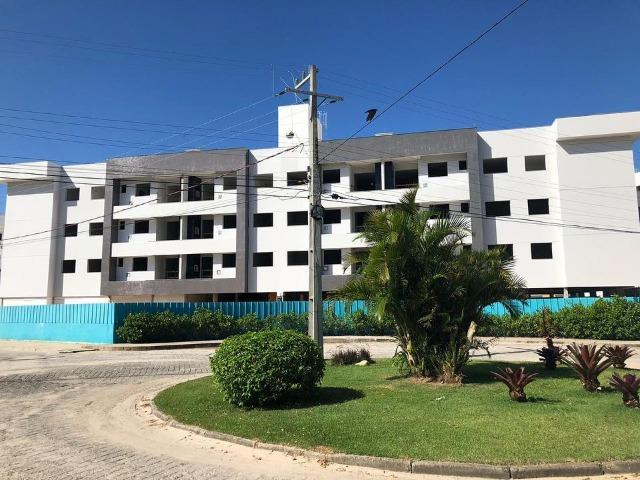 Apartamento alto padrão 250m do mar 2 suítes 2 vagas entrega em 6 meses