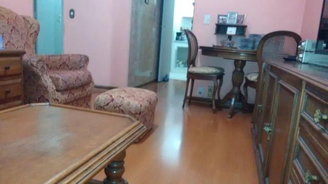 Tijuca Apartamento - Foto 3