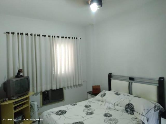 Apartamento para venda em presidente prudente, vila estadio, 2 dormitórios, 1 banheiro, 1 - Foto 10
