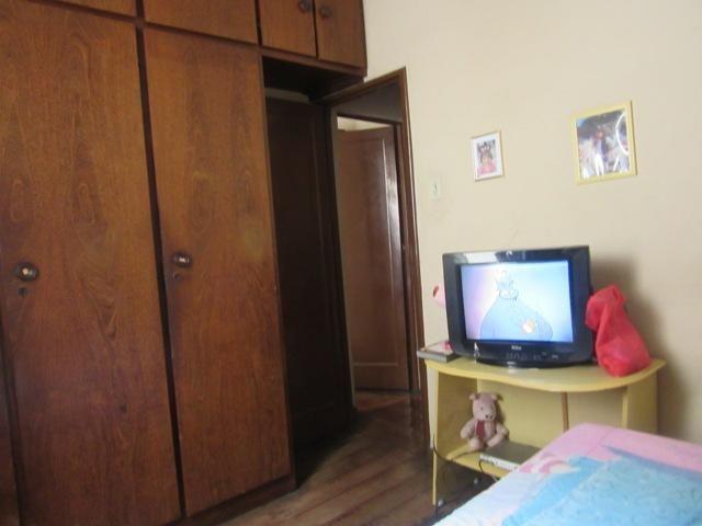 Casa à venda com 3 dormitórios em Caiçara, Belo horizonte cod:4083 - Foto 5