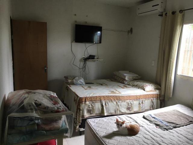 Casa 450m2, 04 Quartos Sendo 02 Suítes, 10 Vagas, Itamaracá, Financio, Aceito Automóvel - Foto 9