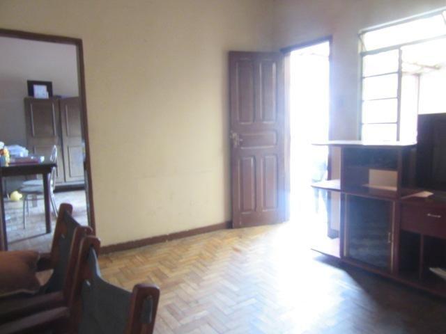 Casa à venda com 3 dormitórios em Caiçara, Belo horizonte cod:4083 - Foto 17