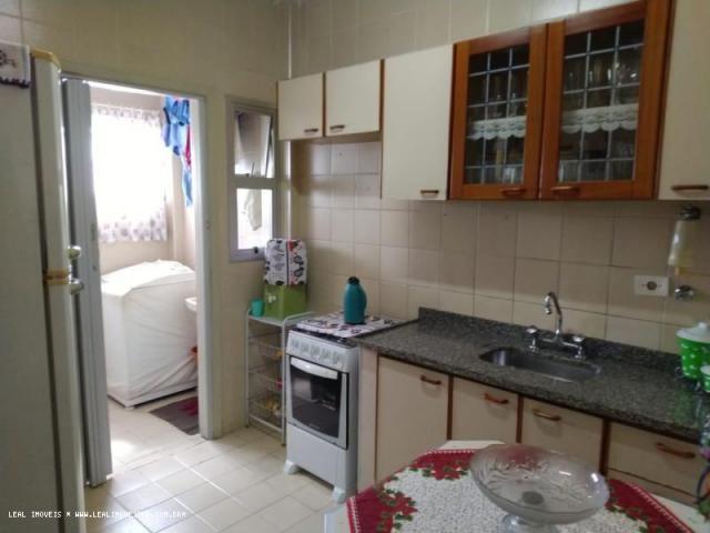 Apartamento para venda em presidente prudente, vila estadio, 2 dormitórios, 1 banheiro, 1 - Foto 8