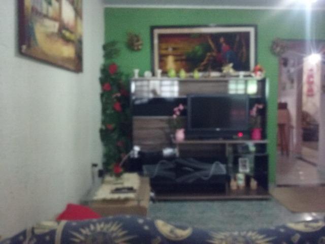 Promoção 3 quartos Quadra 104 Recanto das Emas - Foto 5