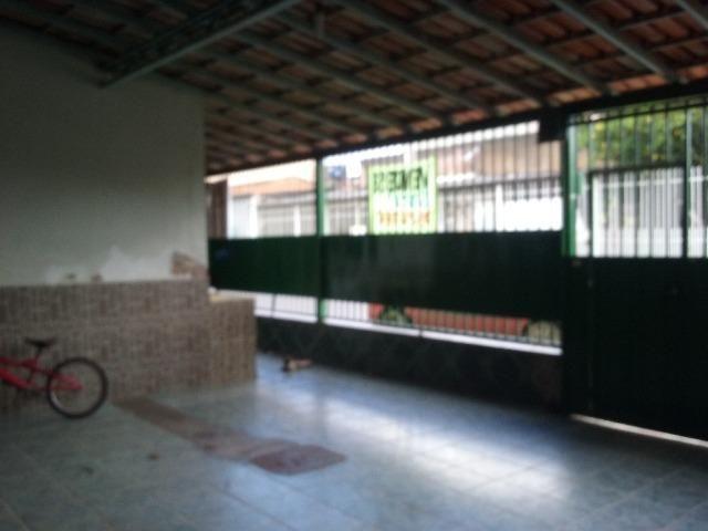 Promoção 3 quartos Quadra 104 Recanto das Emas - Foto 3