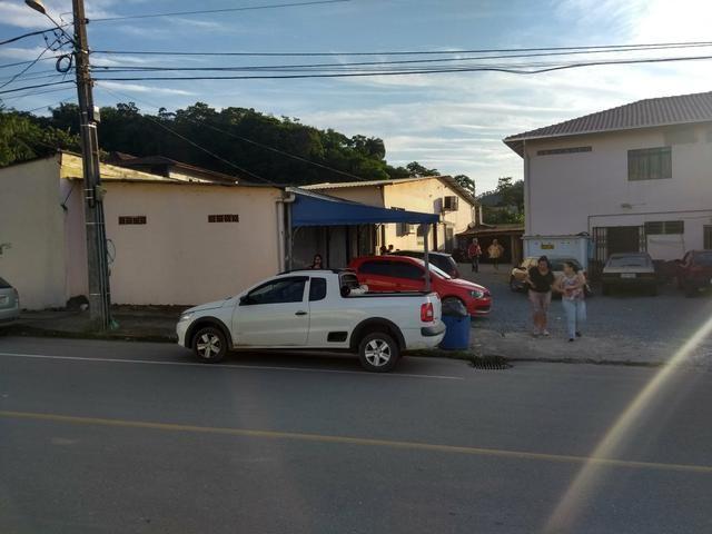Imóvel comercial terreno 1.044 m2, construção 640 m2, R$ 1.200.000,00, Jaraguá do sul - Foto 7