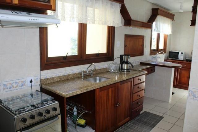GA202413 - Charmosa localização de Gramado - Foto 7