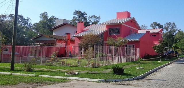 Ótima casa/sobrado a venda em Rio Grande/RS - Próximo a praia do Cassino - Jardim do Sol - Foto 3