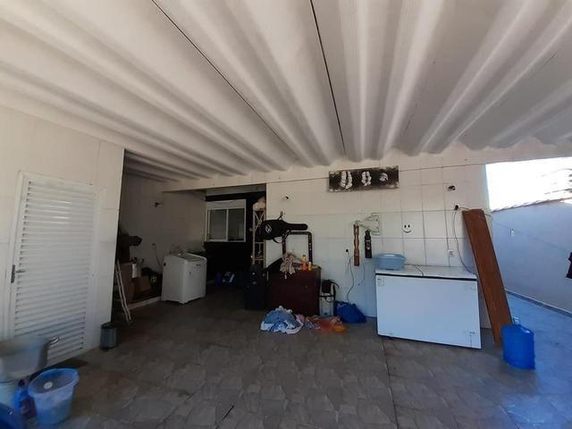 Vendo casa no bairro aeroporto velho - Foto 7