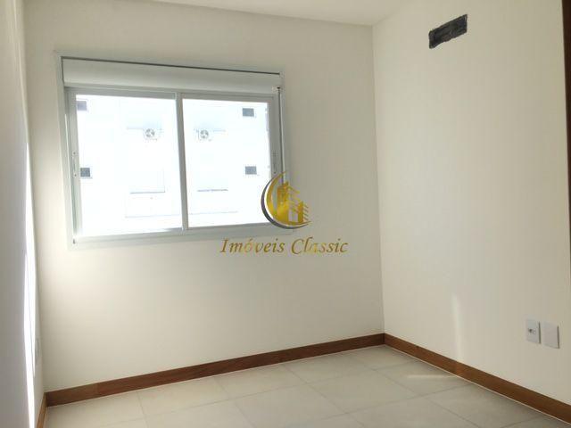 Apartamento à venda com 3 dormitórios em Zona nova, Capão da canoa cod:1350 - Foto 9