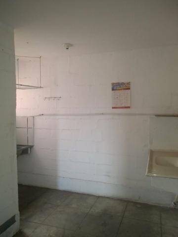 Imperdível Apartamento 02 quartos Passaré - Foto 6