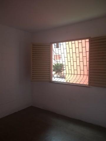 Imperdível Apartamento 02 quartos Passaré - Foto 3