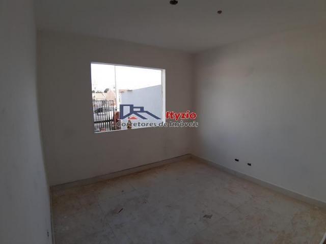 Casa com 3 quartos no Green Portugal - Foto 3