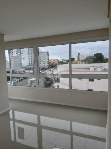 Apartamento à venda com 2 dormitórios em Maria goretti, Bento gonçalves cod:9889926 - Foto 11