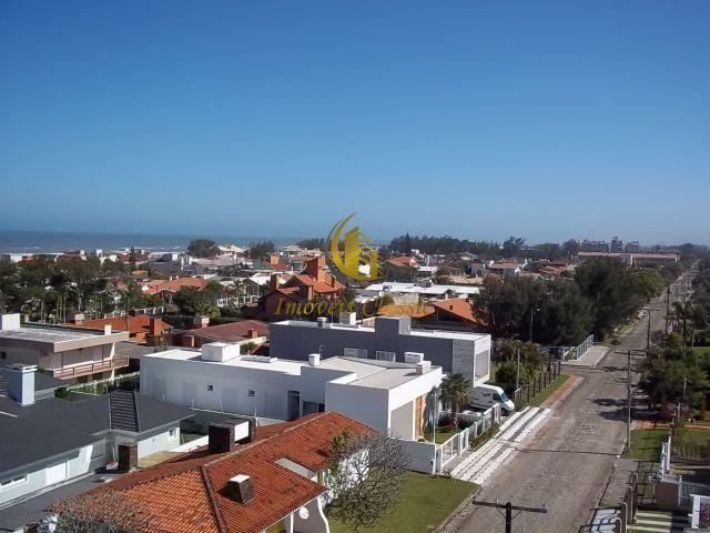 Apartamento à venda com 4 dormitórios em Navegantes, Capão da canoa cod:108 - Foto 10