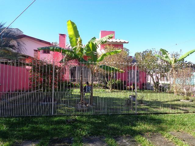 Ótima casa/sobrado a venda em Rio Grande/RS - Próximo a praia do Cassino - Jardim do Sol - Foto 14