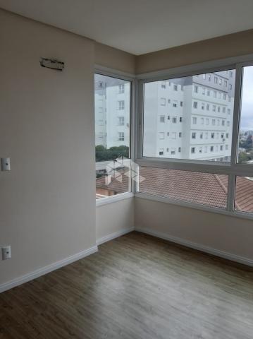 Apartamento à venda com 2 dormitórios em Maria goretti, Bento gonçalves cod:9889926 - Foto 13