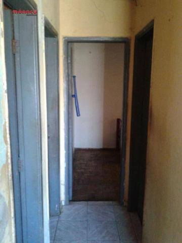 Casa à venda com 2 dormitórios em Conjunto vivi xavier, Londrina cod:CA0864 - Foto 9