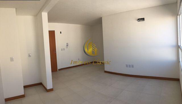 Apartamento à venda com 2 dormitórios em Zona nova, Capão da canoa cod:1348