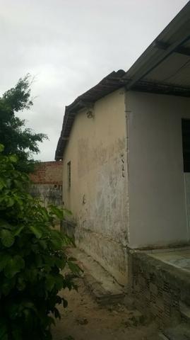 Vendo casa Maranguape II - Foto 7