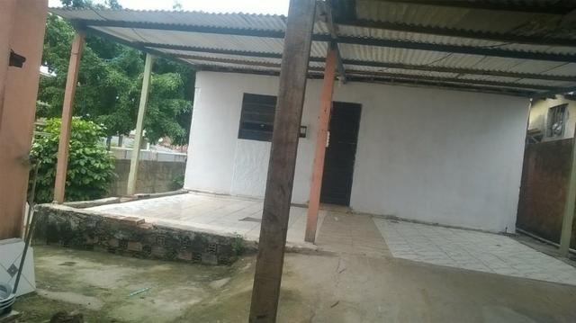 Vendo casa Maranguape II - Foto 6