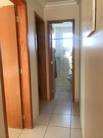 Apartamento 2 quartos, armário em todos os cômodos - Foto 2
