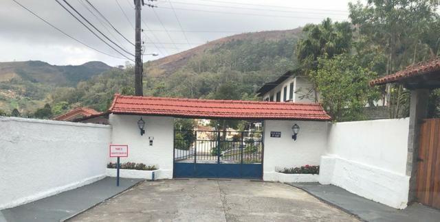 Apartamento com 3 quartos na Chácara das Rosas (Retiro) - Foto 6