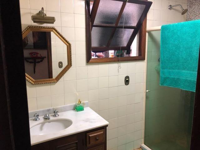 Apartamento com 3 quartos na Chácara das Rosas (Retiro) - Foto 8