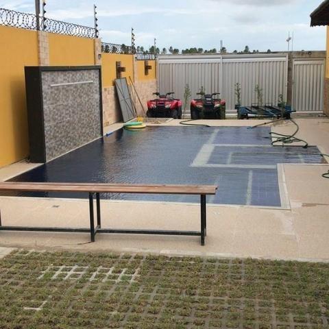 Linda casa no Atalaia com 4 suítes que comporta até 20 pessoas!