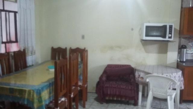 Casa no Guanabara Escriturada 249.000 - Foto 9