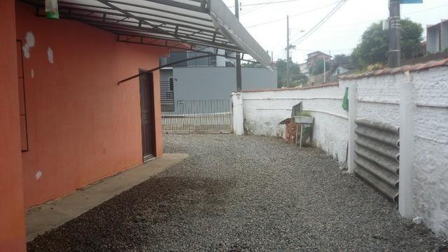 Casa no Guanabara Escriturada 249.000 - Foto 5