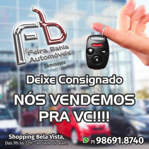 Hb20 FEIRA BAHIA AUTOMÓVEIS. R$44900 - Foto 2